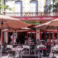 VALENTINO Pizzeria Restaurant